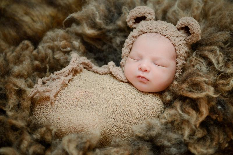 Marjorie jones photography ana brandt workshop newborns